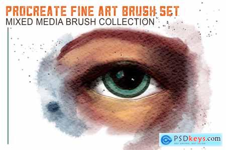 Brushes » page 2 » Free Download Photoshop Vector Stock